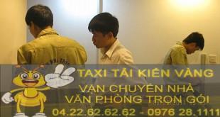 ngay-tot-chuyen-nha-thang-10-nam-2014