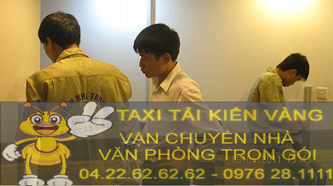 ngay-tot-chuyen-nha-thang-3-nam-2015