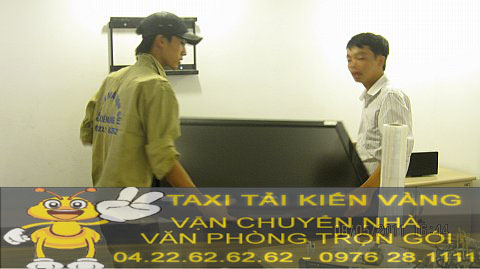 ngay-tot-chuyen-nha-thang-12-nam-2014
