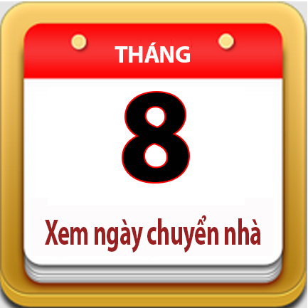 ngay-tot-chuyen-nha-thang-8