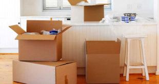 chuyển nhà trọn gói kiến vàng