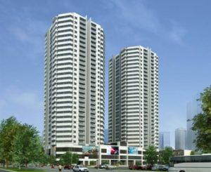 Những lưu ý khi chuyển nhà chung cư cao cấp – Series 2
