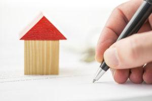 Có nên kí hợp đồng khi chuyển văn phòng hay không ?
