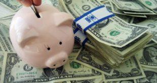 Làm sao để tiết kiệm tối đa chi phí khi chuyển nhà trọn gói