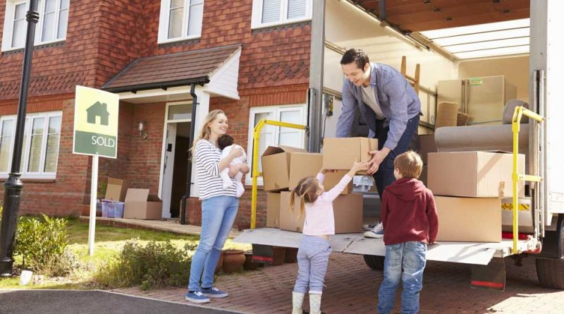 chuyển nhà trọn gói thanh hóa
