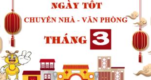 ngay-tot-chuyen-nha-thang-3-nam-2019