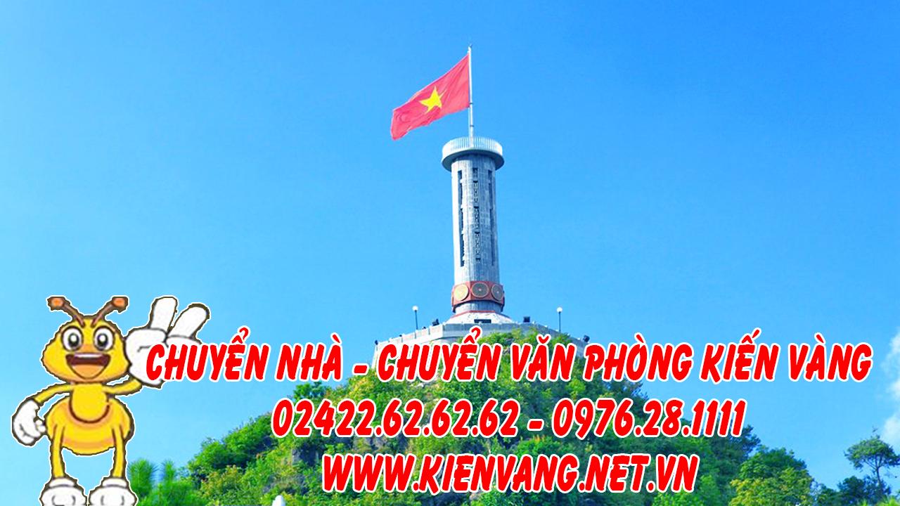 dich-vu-chuyen-nha-tron-goi-tai-ha-giang