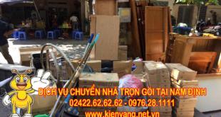 chuyen-nha-tron-goi-tai-nam-dinh