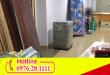 chuyen-nha-tai-khanh-hoa-thumbnail