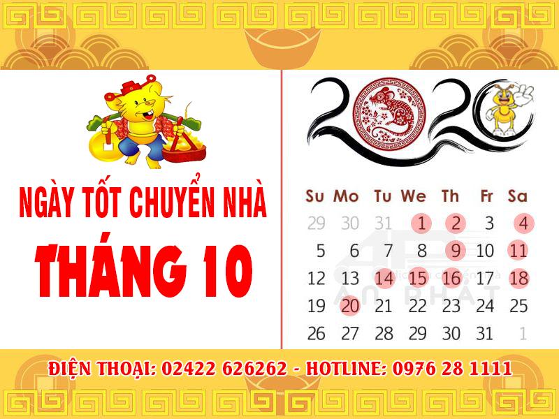 ngay-tot-chuyen-nha-thang-10-nam-2020