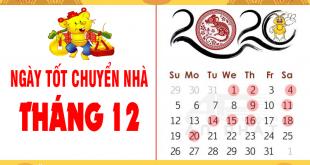 ngay-tot-chuyen-nha-thang-12-nam-2020