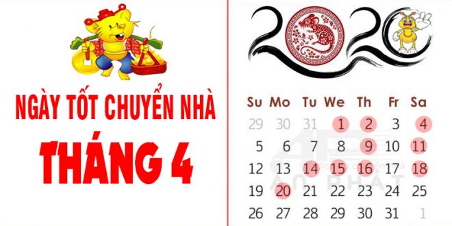 ngay-tot-chuyen-nha-thang-4-nam-2020