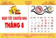 ngay-tot-chuyen-nha-thang-8-nam-2020
