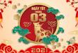 ngay-tot-chuyen-nha-chuyen-van-phong-thang-3-nam-2021-hd