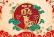 ngay-tot-chuyen-nha-chuyen-van-phong-thang-4-nam-2021-hd