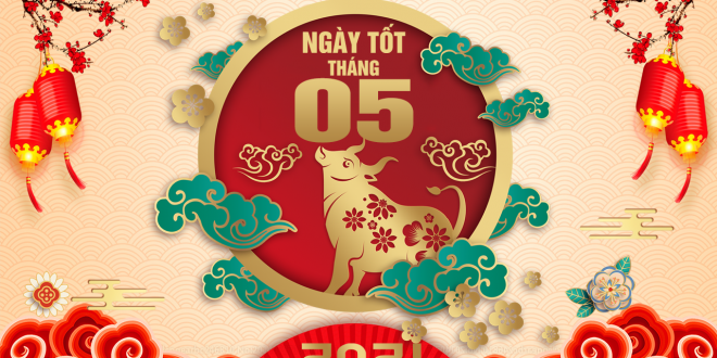 ngay-tot-chuyen-nha-chuyen-van-phong-thang-5-nam-2021-hd
